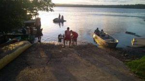 750 bahia itacare resgate bombeiros 201981311430231 e1565705621643 300x169 - Itacaré: Corpo de homem que estava desaparecido é encontrado em praia - o tempo jornalismo