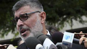 Frota 300x169 - PSL expulsa deputado federal Alexandre Frota - o tempo jornalismo