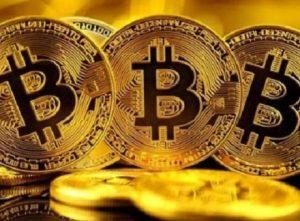 IMAGEM NOTICIA 5 1 5 300x221 - Clientes acusam corretora de bitcoin de sumir com dinheiro - o tempo jornalismo