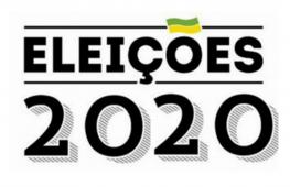 Bahia: Dezesseis deputados federais são cotados para disputar prefeituras em 2020