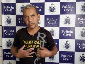 a838184d 294a 4846 9cca 08421187e5e6 300x225 - Camacan: Homem é preso em Jacareci por manter menores em seu poder - o tempo jornalismo