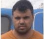Engenheiro de Itororó é acusado de aplicar golpe em Ilhéus