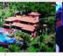 Porto Seguro: Preso estelionatário que ostentava vida de luxo
