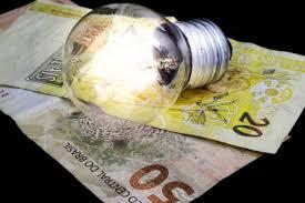 images - STF invalida lei baiana que proibia taxa de religação de energia elétrica - o tempo jornalismo