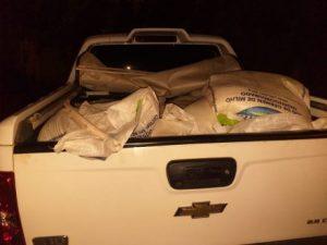 jhg 300x225 - Meia tonelada de explosivos é achada em veículo na Chapada Diamantina - o tempo jornalismo