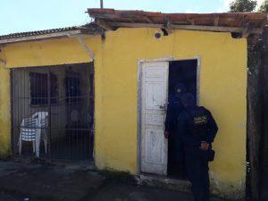 kkklll 300x225 - Camacan: Homem é preso em Jacareci por manter menores em seu poder - o tempo jornalismo