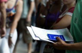 Bahia tem maior número de desempregados e desalentados do país, diz IBGE