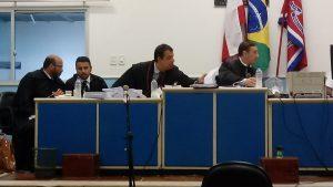 q24 300x169 - Camacan: Suspeito pela morte do ex-prefeito de Pau Brasil Marco Rocha, está no banco dos réus - o tempo jornalismo