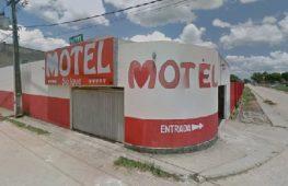 Homem é preso suspeito de sequestrar adolescente e levar vítima para motel