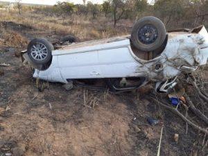 whatsapp image 2019 08 05 at 10.34.06 e1565021606940 300x225 - Jovem de 19 anos morre e namorada fica ferida após carro capotar na BR-020 - o tempo jornalismo