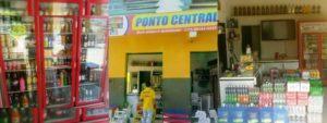 page 2 300x113 - Camacan: Ponto Central, melhores petiscos, bebidas e coquetéis - o tempo jornalismo