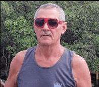 mp - Canavieiras: Luizão do requeijão é assassinado - o tempo jornalismo